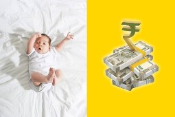 Cost of IVF Treatment in Hyderabad